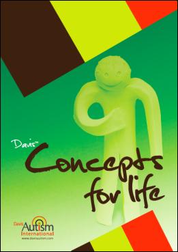 Davis Life Concepts