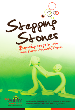 Davis Stepping Stones