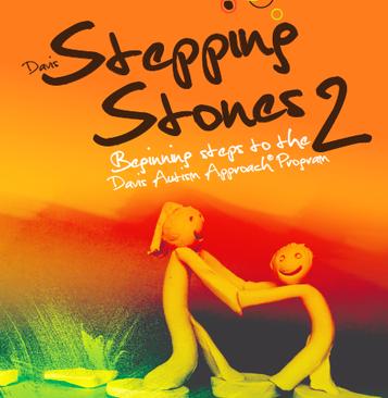 Davis Stepping Stones 2